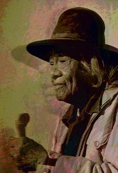 Old Navajo chief 1.jpg