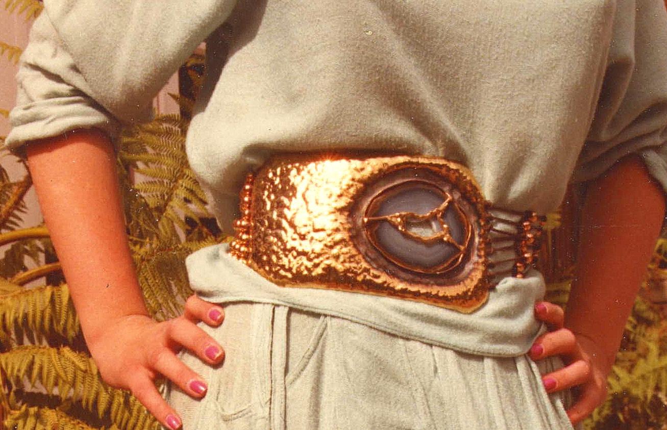 New belt with Suaan.jpg