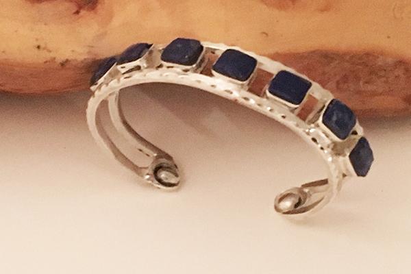 Website image Lapis bracelet .jpg