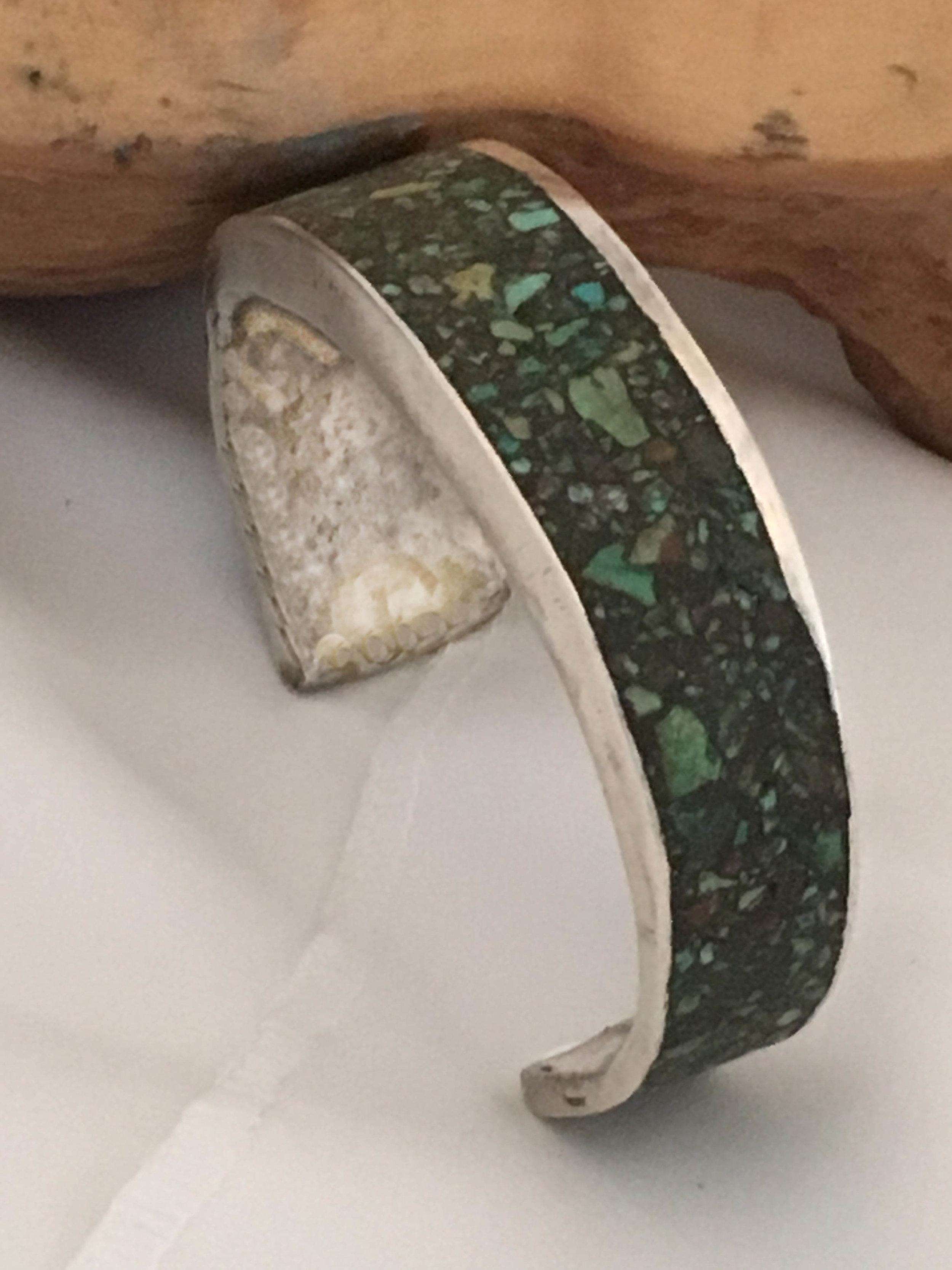 Turquoise inlay bracelet.jpg