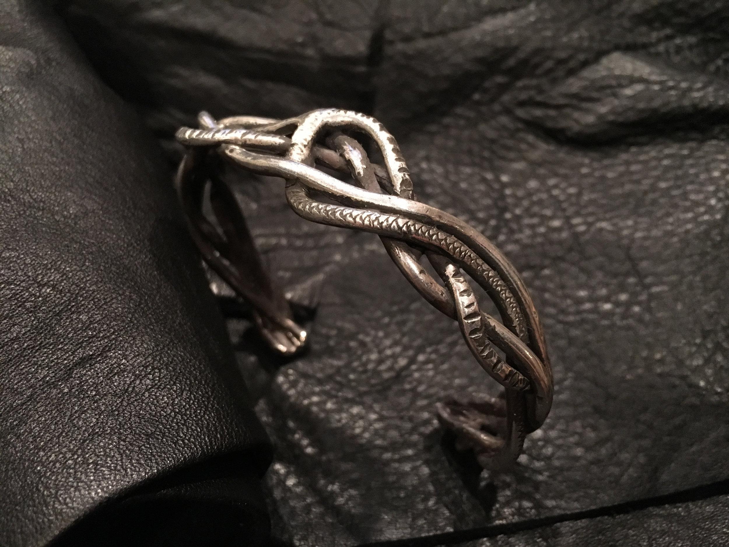 Sterling linnier bracelet .jpg