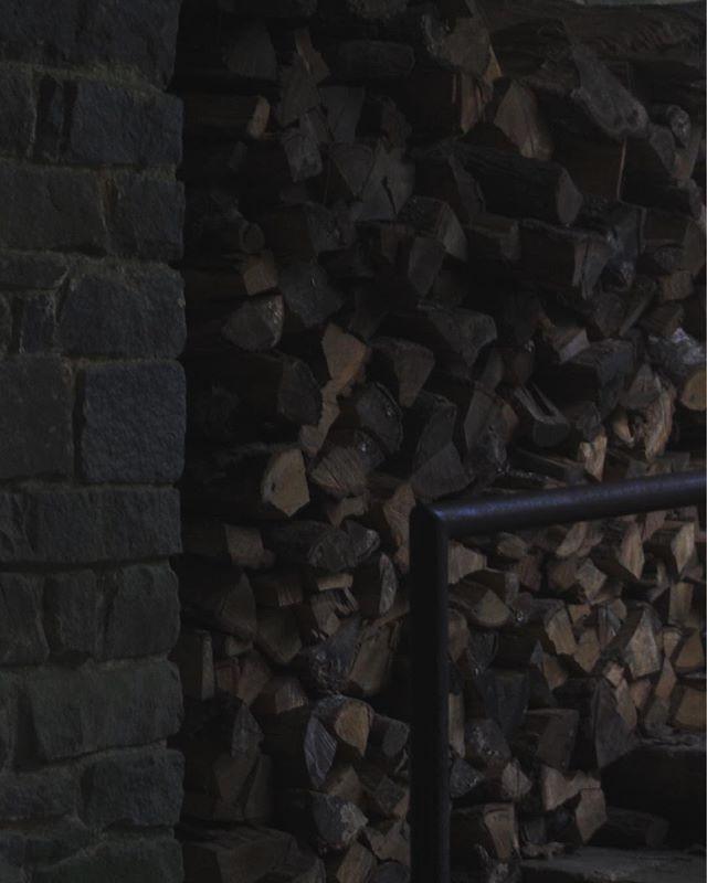 Pile. . . . #arch #archi #archilover #archilovers #architecture #architecturephotography #gominimalmag #interiordesigner #minimablu #minimalmonday #design #designer #realgoodmag #shootoffnovember #inspo #minimalism42 #okcalmcollective #fndit #thisaintartschool #photographer #designphotography #inspirationphotography #texture #textural #historicalarchitecture #historicalbuilding #rsa_minimal #lookupotd #arkiminimal