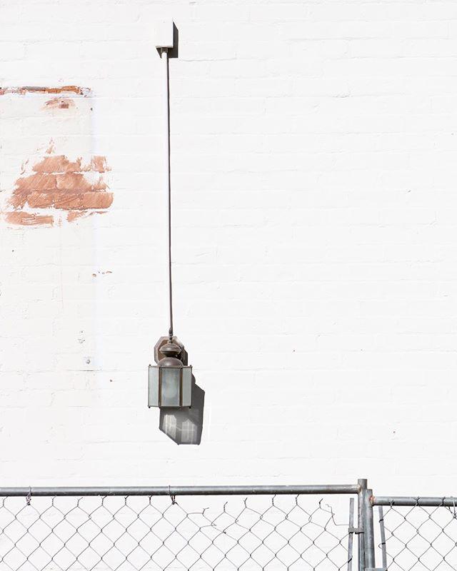 Thread. . . . #arch #archi #archilover #archilovers #architecture #architecturephotography #gominimalmag #interiordesigner #minimablu #minimalmonday #design #designer #realgoodmag #inspo #minimalism42 #okcalmcollective #fndit #thisaintartschool #photographer #designphotography #inspirationphotography #texture #textural #historicalarchitecture #historicalbuilding #rsa_minimal #lookupotd #arkiminimal