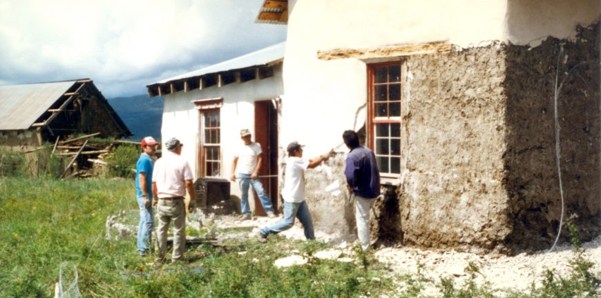 Summer-Mora-youth-removing-failed-lime-plaster0003-870x432.jpg