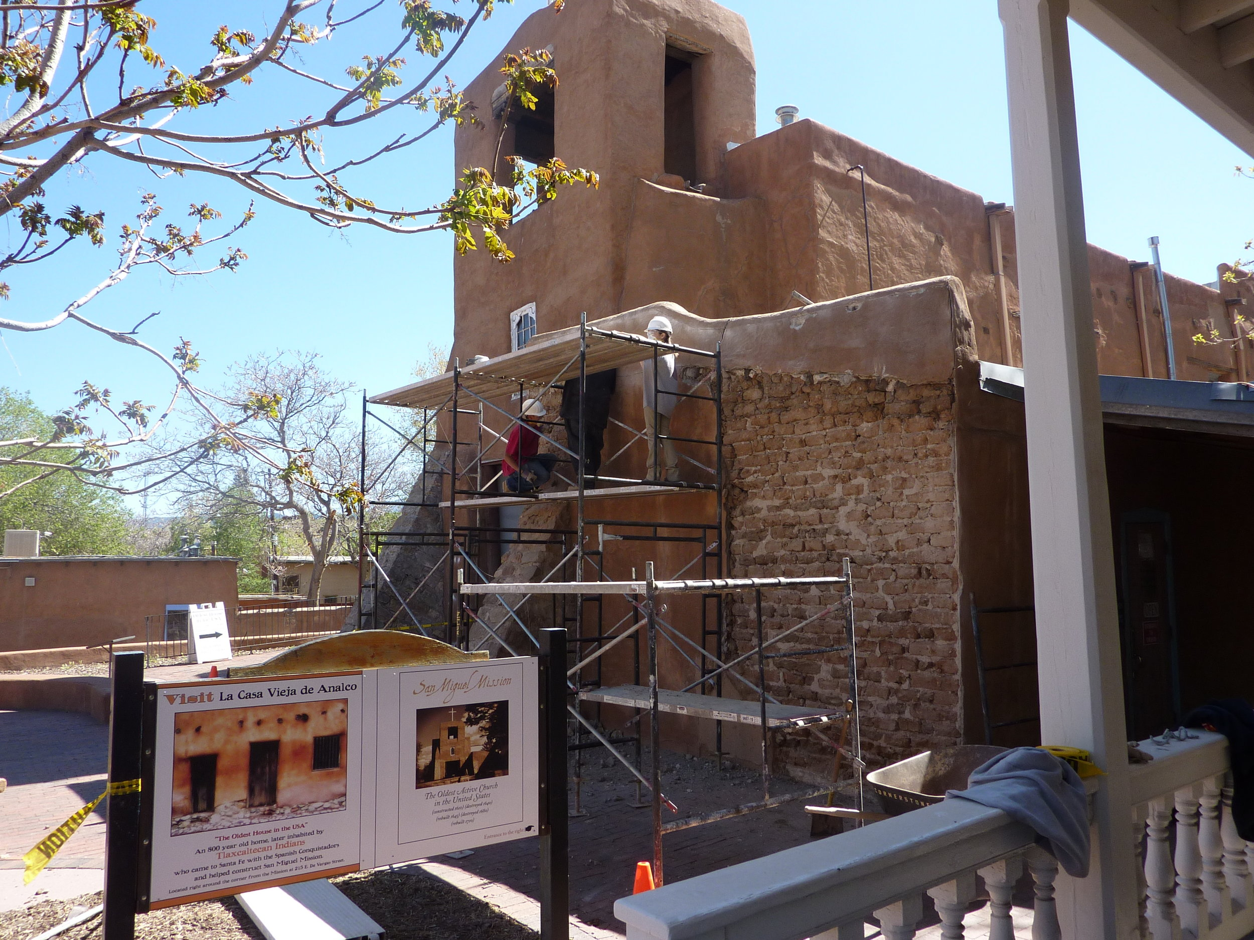 San-Miguel-beginning-cement-removal-2010.jpg