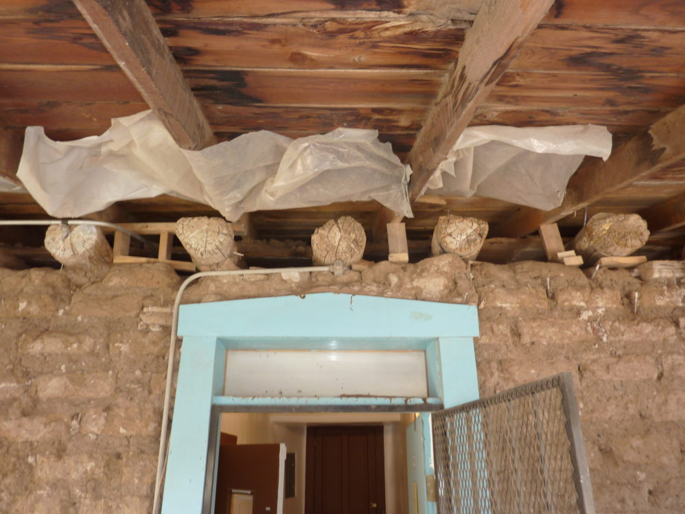 San-Miguel-portal-south-wall-viga-repairs-2012-e1504724789203.jpg