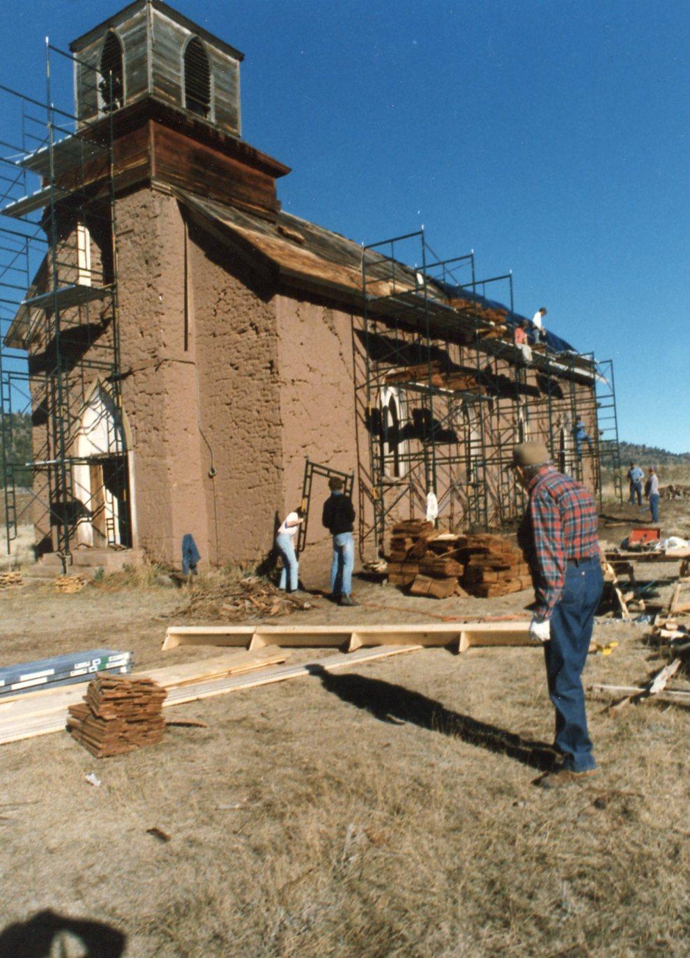 10-Oct-re-roofing-Photo-Ed-Crocker680.jpg