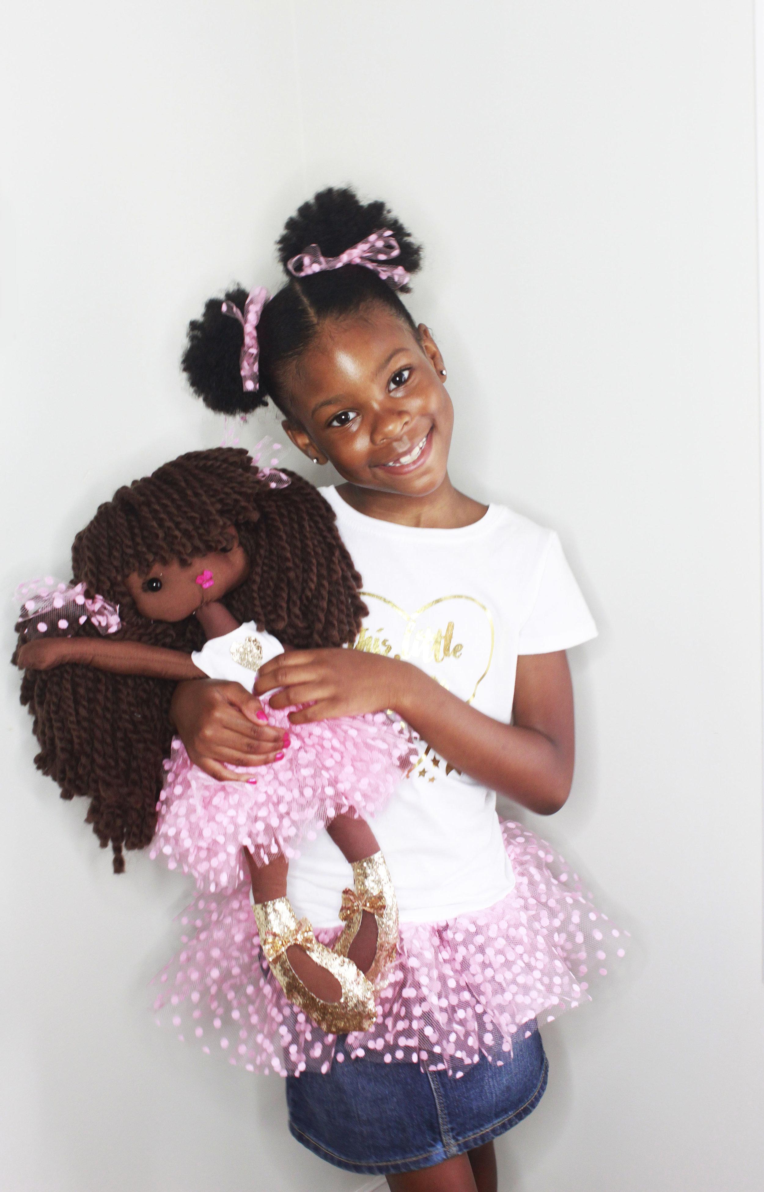 Journe and Jurnee_shades of me dolls.jpg