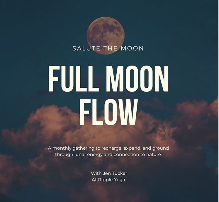 full moon flow.JPG