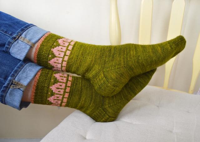 Rowhouse Socks_72_2.jpg