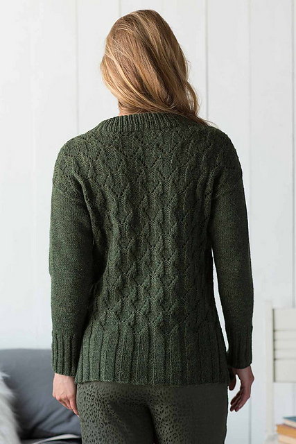 EvergreenMountainPullover_05_medium2.jpg