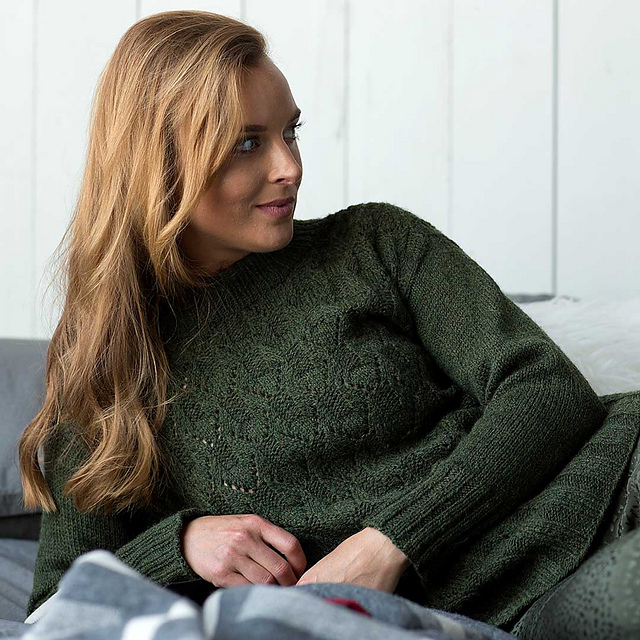 EvergreenMountainPullover_SQUARE_medium2.jpg