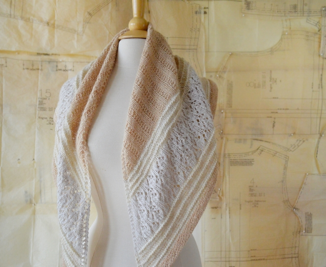 About Town Shawl_72_1.jpg