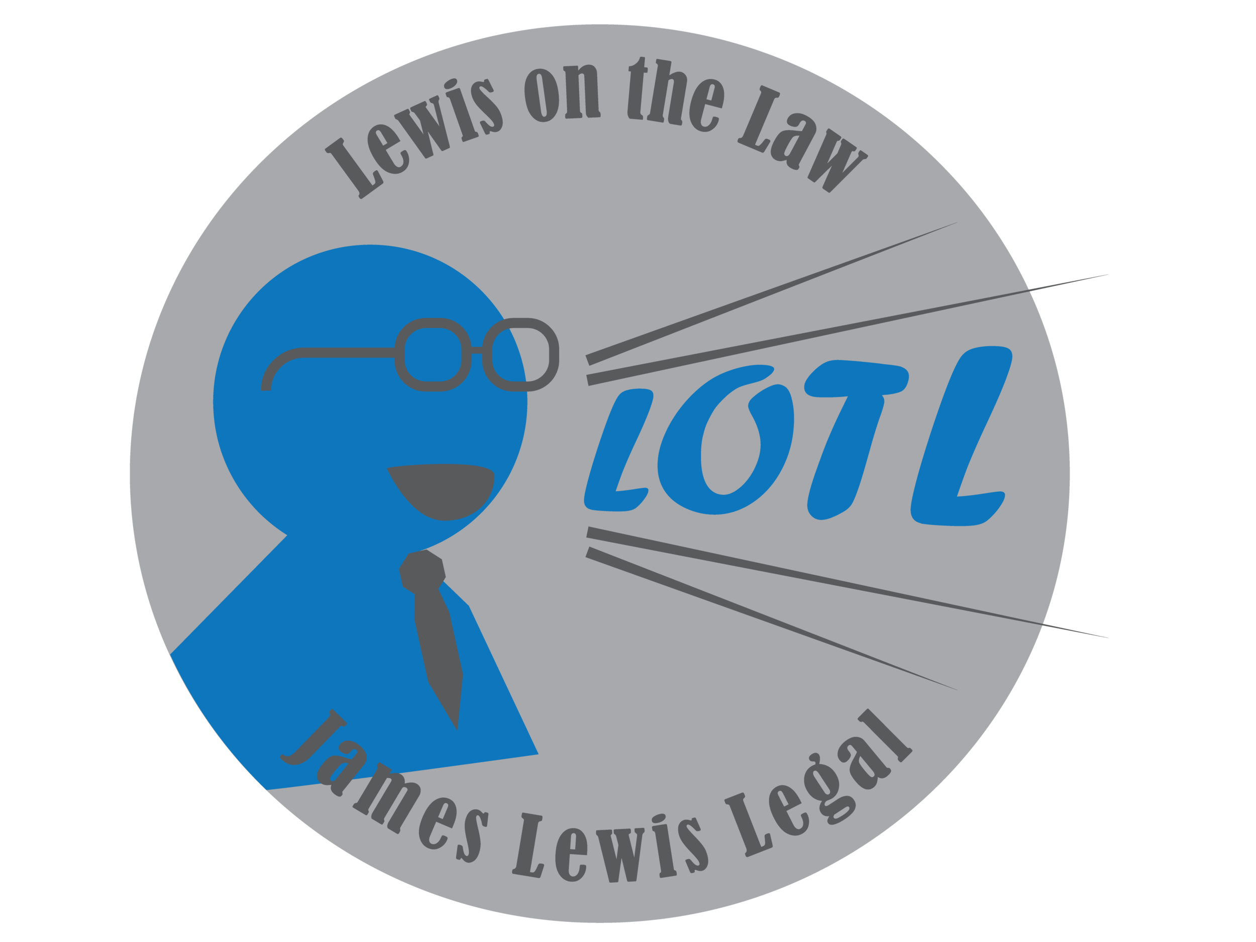LewisOnTheLaw-FINAL-Logo.png