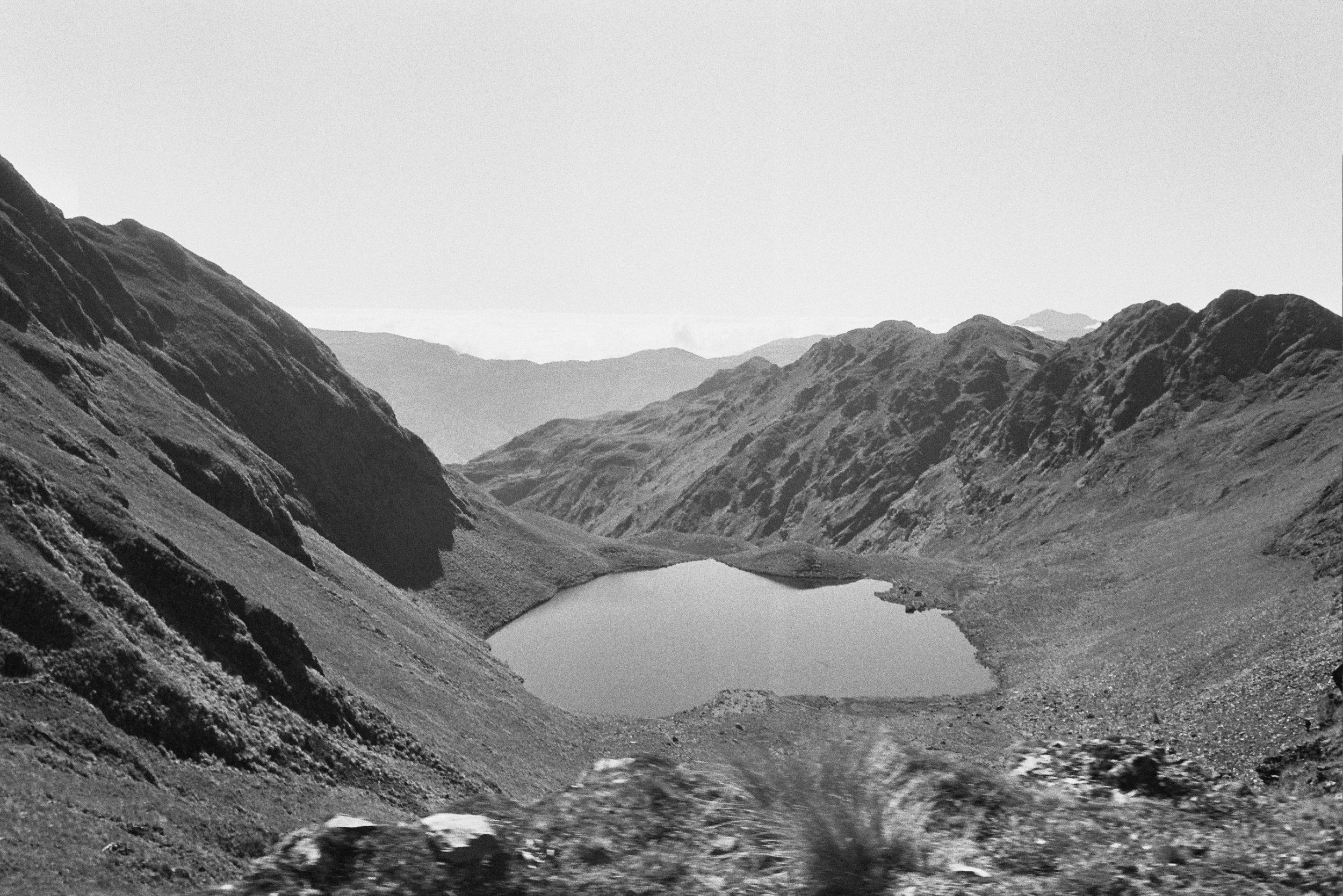 mountains-pisac.jpg