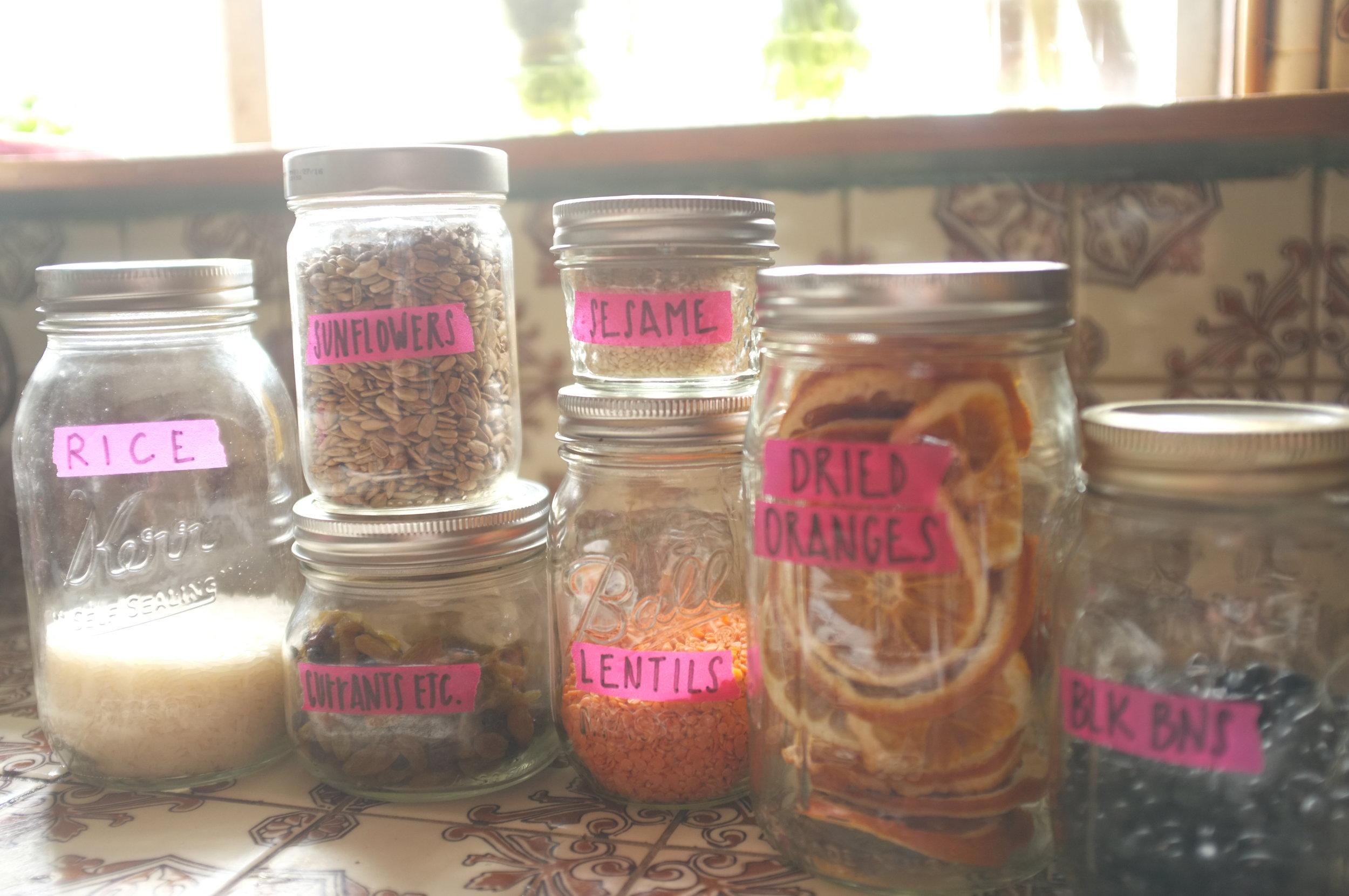 dried-goods-3.jpg