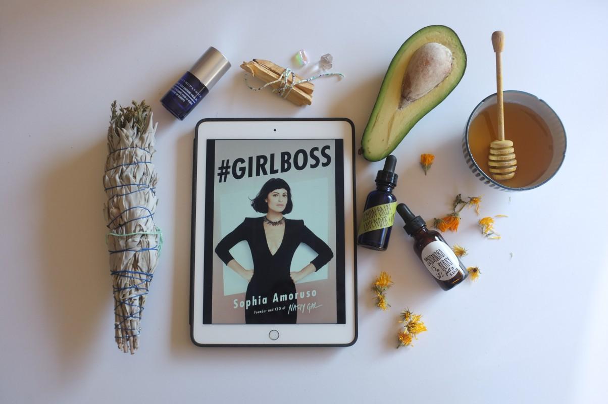 girl-boss--e1424967064880.jpg