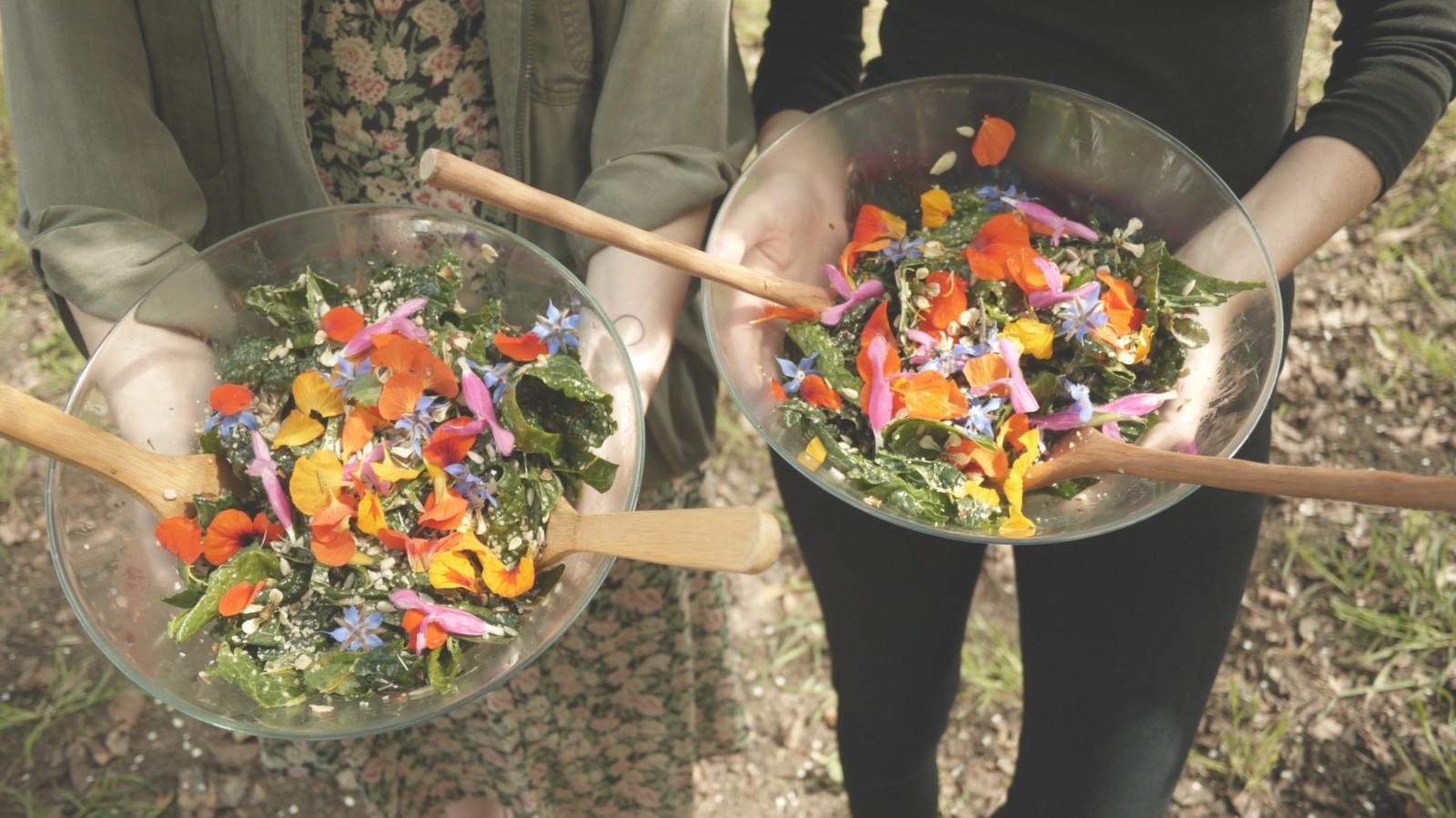 salad-spring-retreat-e1456858859871.jpg