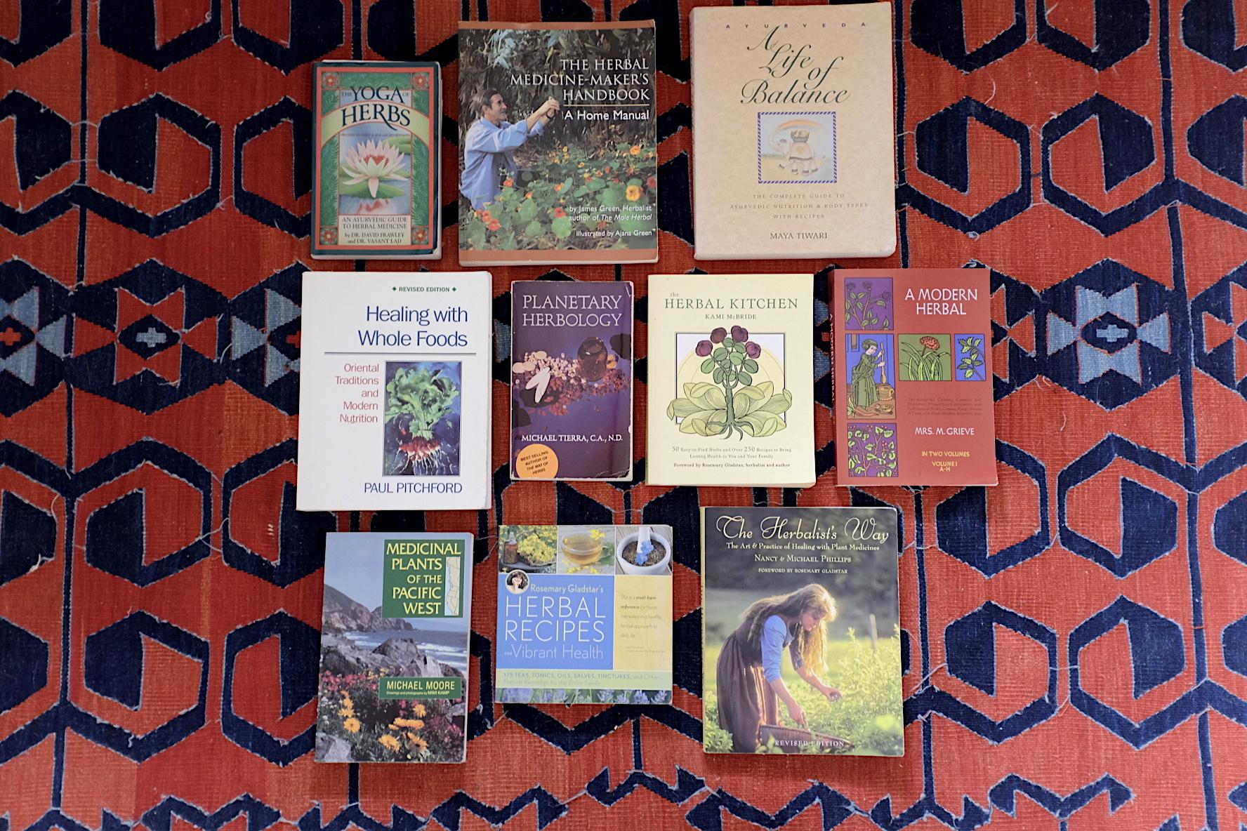 herbal-books-flat.JPG