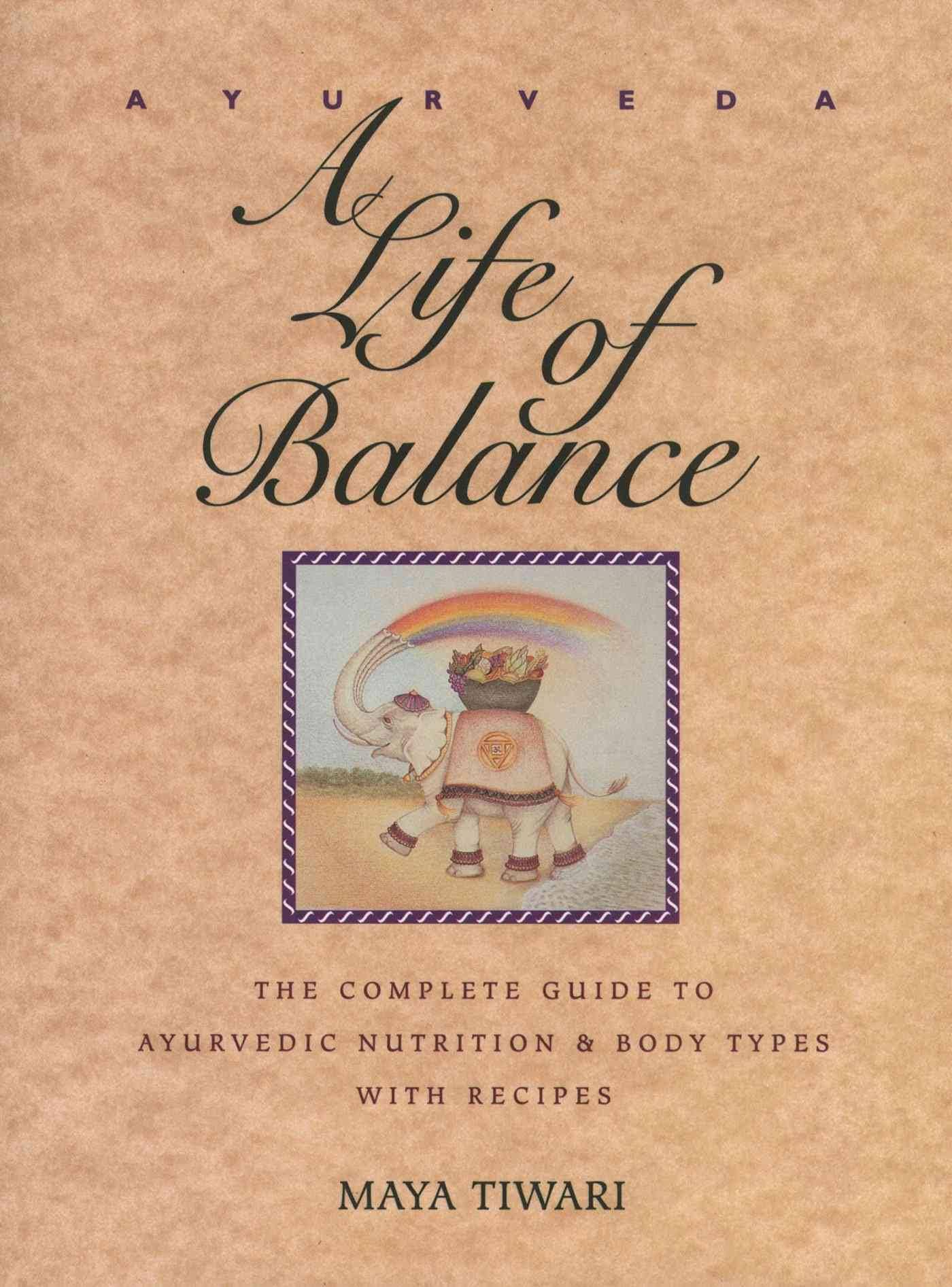 life-of-balance.jpg