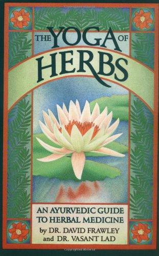 yoga-of-herbs.jpg