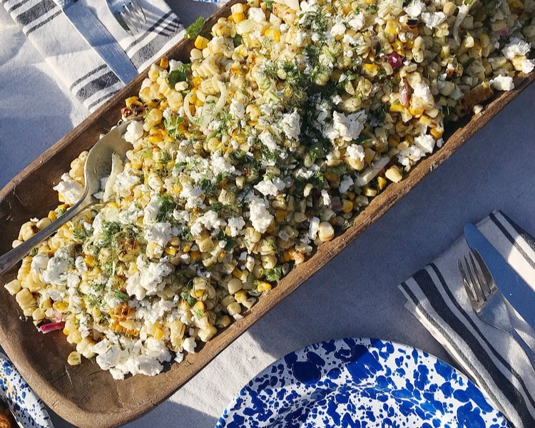 corn-salad-kosmic-kitchen.jpg