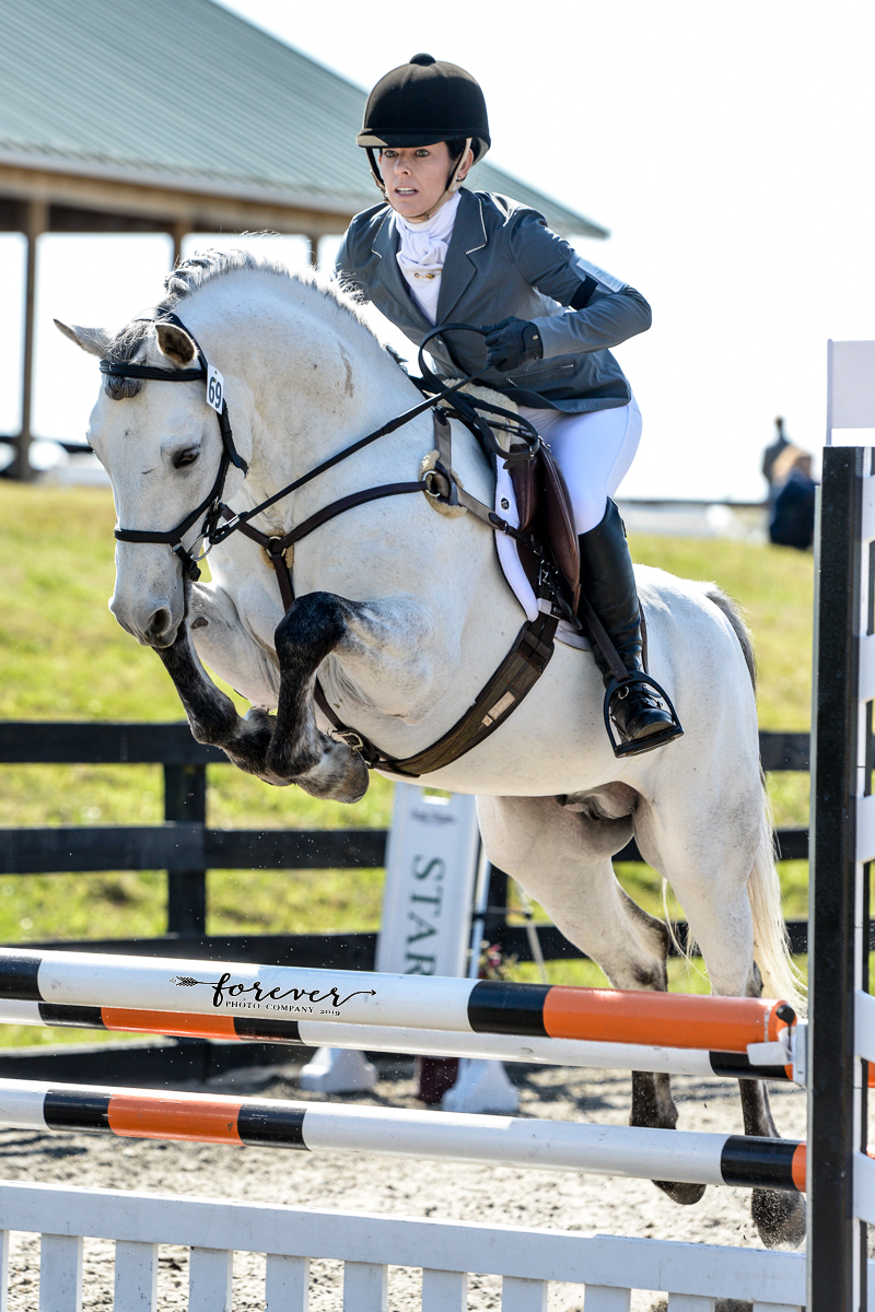 2019 Eventing Season - Declan is currently ranked #1 on the USEF Purebred Connemara in Eventing Leaderboard & #1 Pony on the USEA LeaderboardFeb Pine Top HT - 1st PlaceMarch Chatt Hills HT - 1st PlaceMarch Poplar Place HT - 2nd PlaceApril Chatt Hills HT - 3rd PlaceMay Poplar Place HT - 1st PlaceJune Area III Championships - Sr. Novice Champion (1st place)Aug River Glen HT - 1st Place