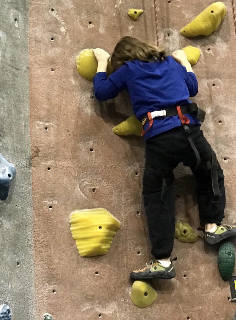 rock-climbing-2.jpg