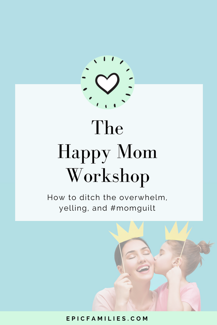 Do you ever give your kids time outs? Time outs to refresh and regroup can be so, so valuable both for kids and for us. Read the full post at https://www.epicfamilies.com/blog/time-outs-for-grown-ups