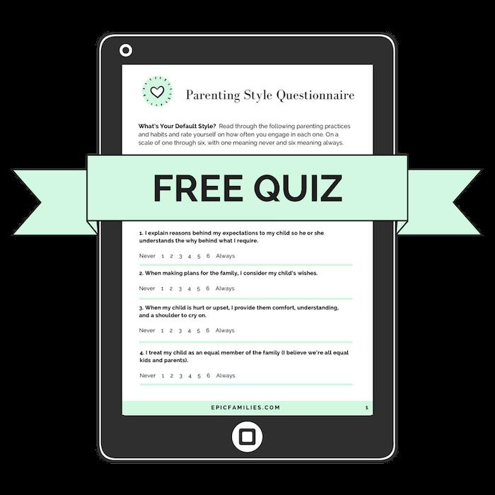 Parenting-Questionnaire-Epic-Families.png