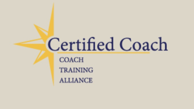 Copy of Copy of CTA Coaching Certificate