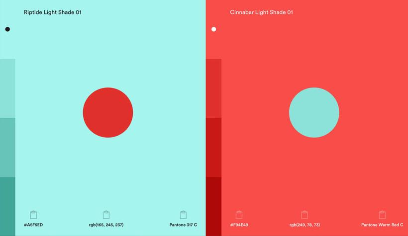 06.pigment-app-color-big.jpg