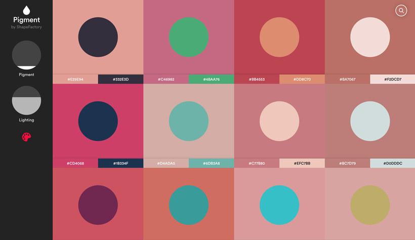 05.pigment-app-color-big.jpg