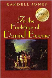 Daniel Boone book cover - for web.JPG