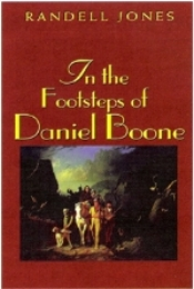 Daniel Boone book cover - for web.JPG