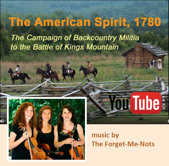 American Spirit video image for Square Space.jpg