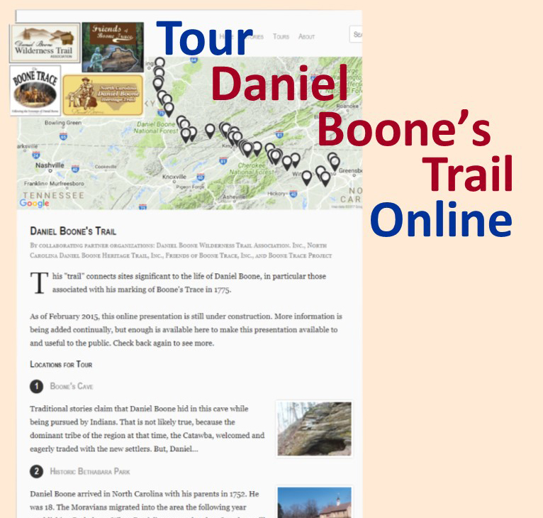 Tour Daniel Boone Trail image for SS - button image.jpg