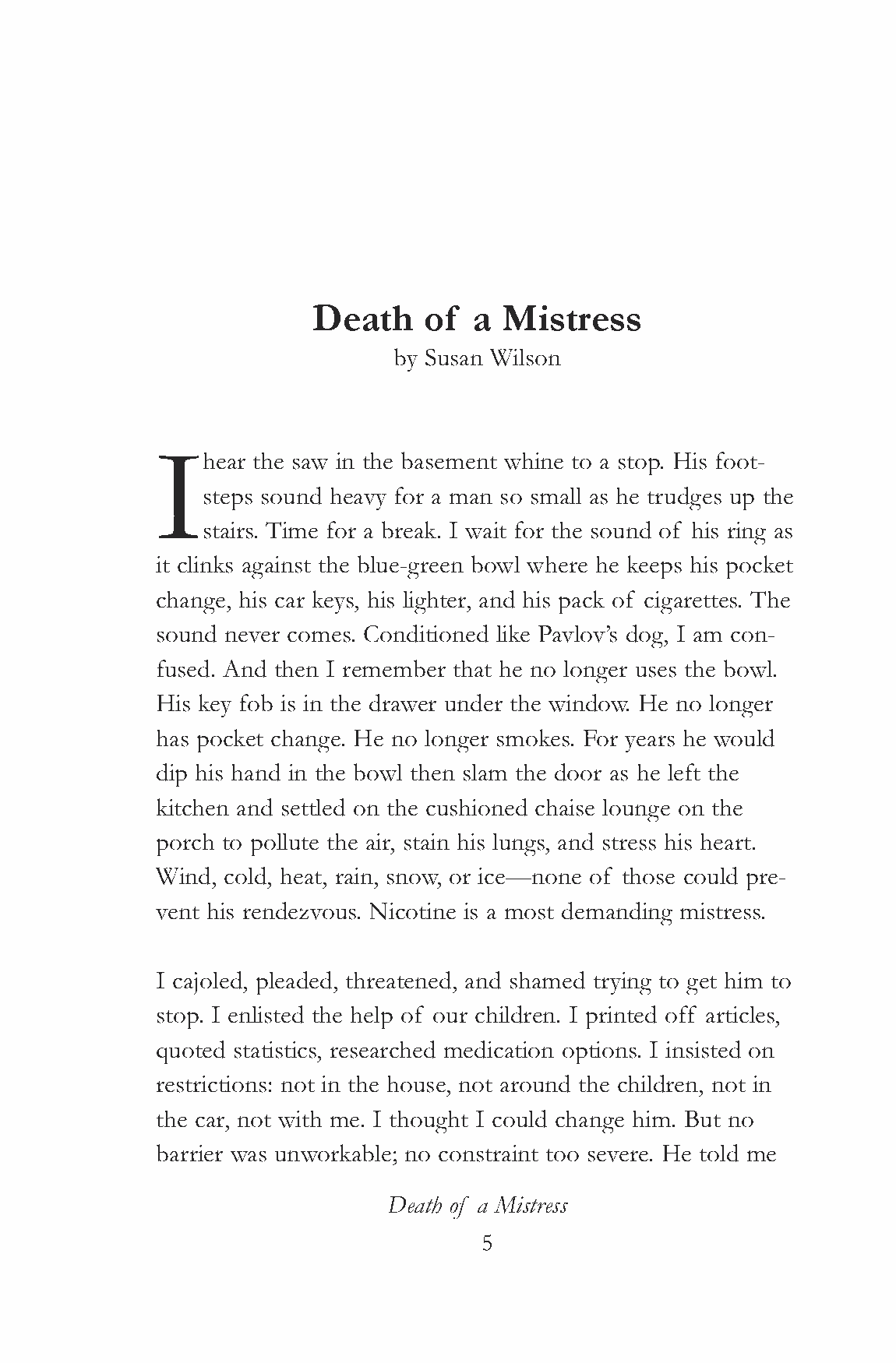 Death of a Mistress - p 5.png