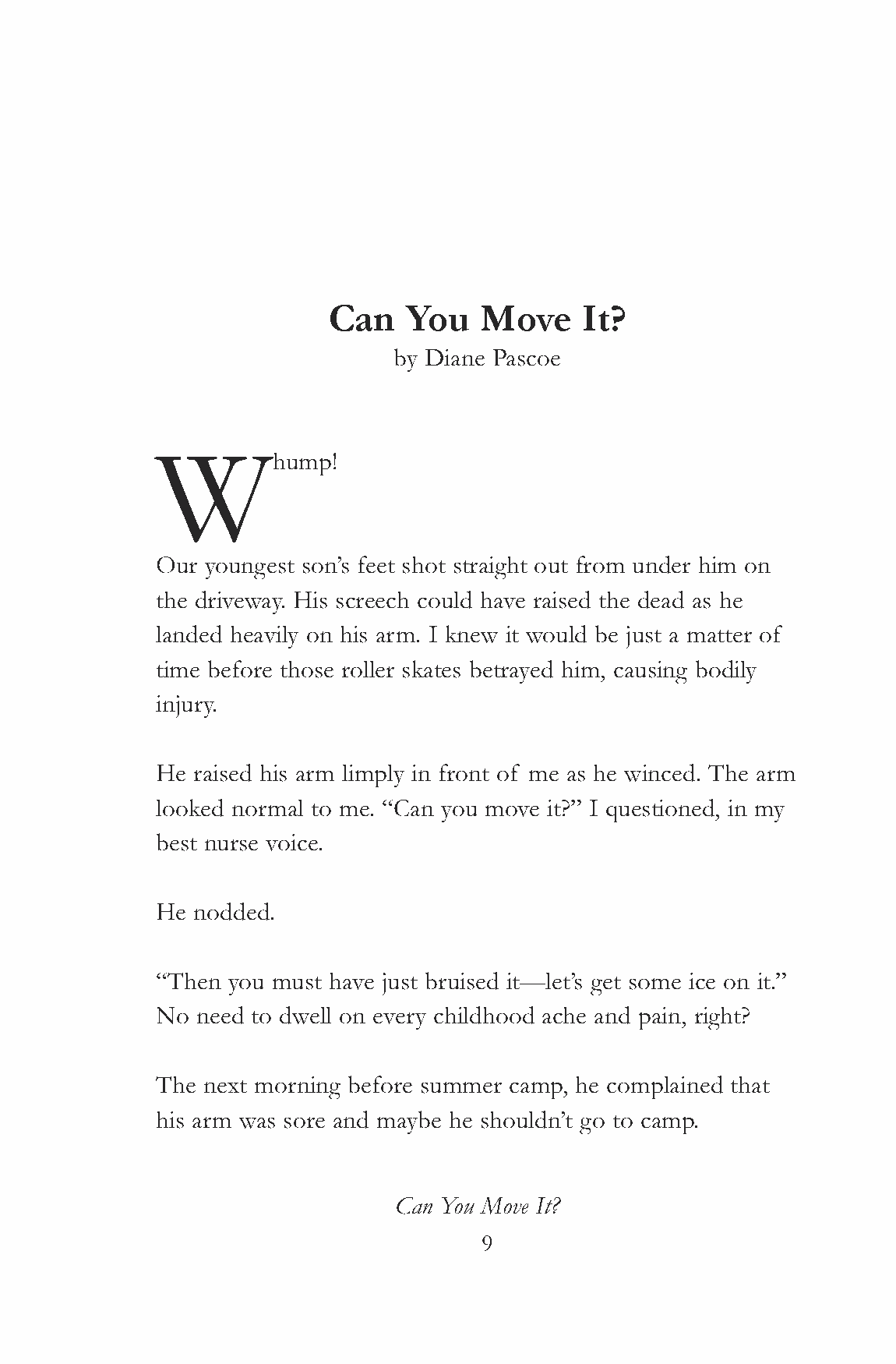 Can You Move It - p 9.png