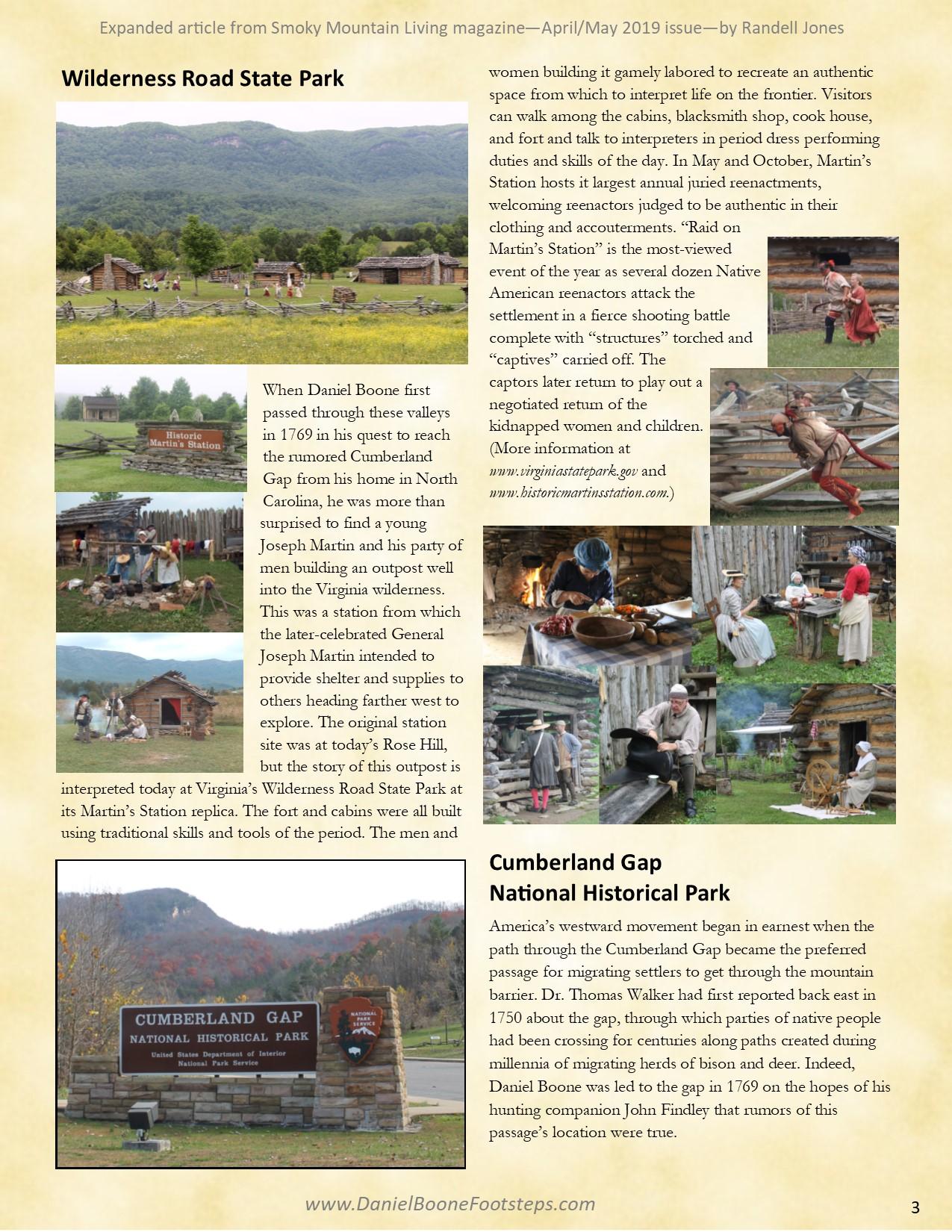 Daniel Boone Steps through Time - a few more steps - p3.jpg