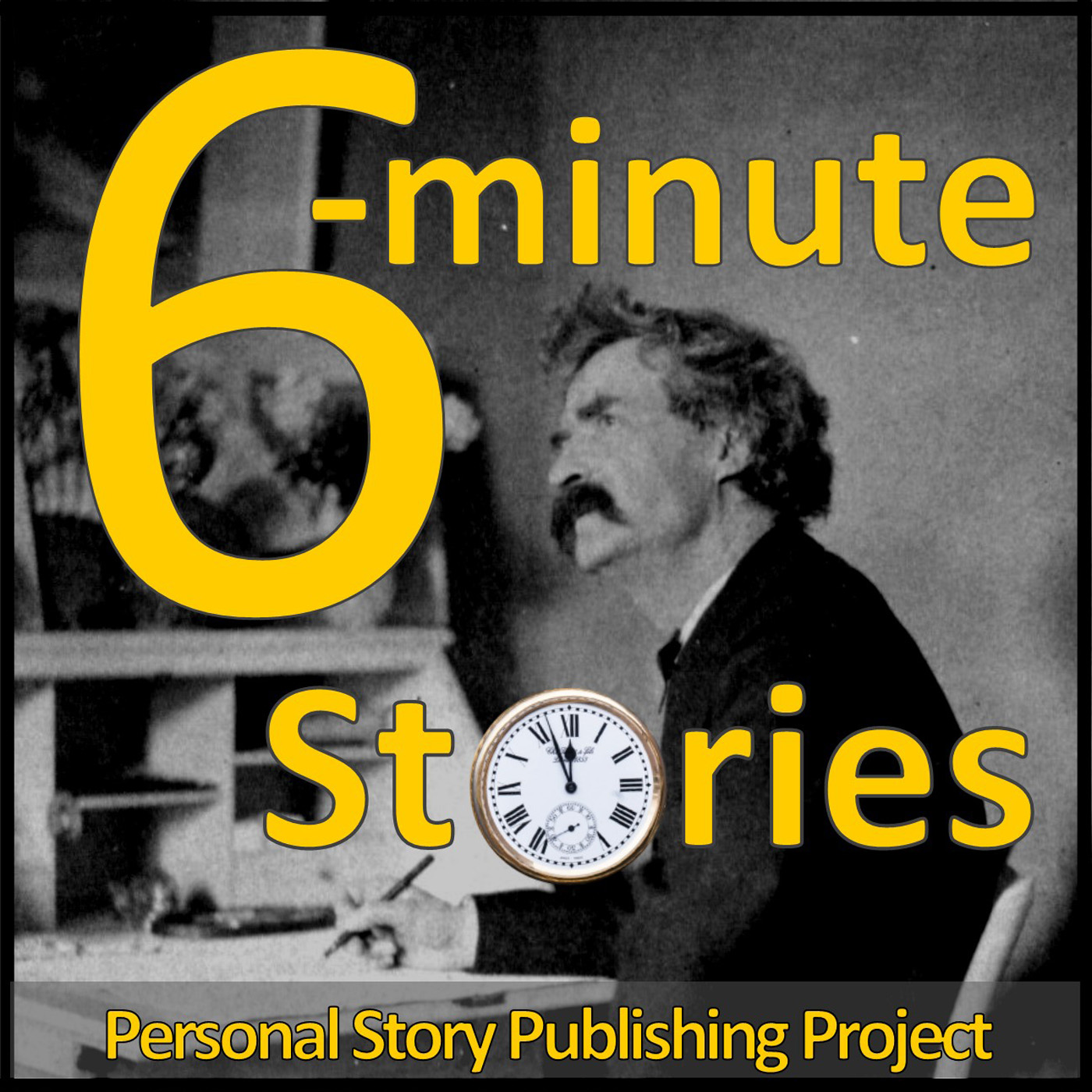 6minutestories logo.jpg