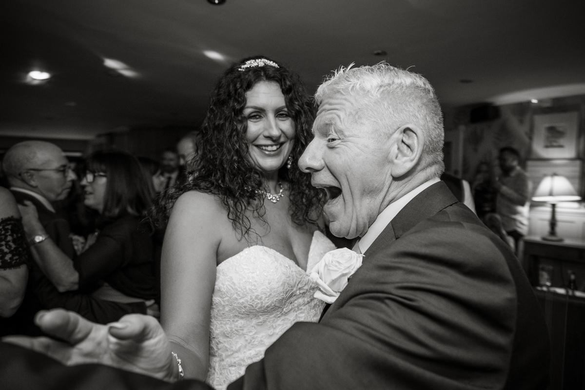 Legg-Wedding-0012.jpg