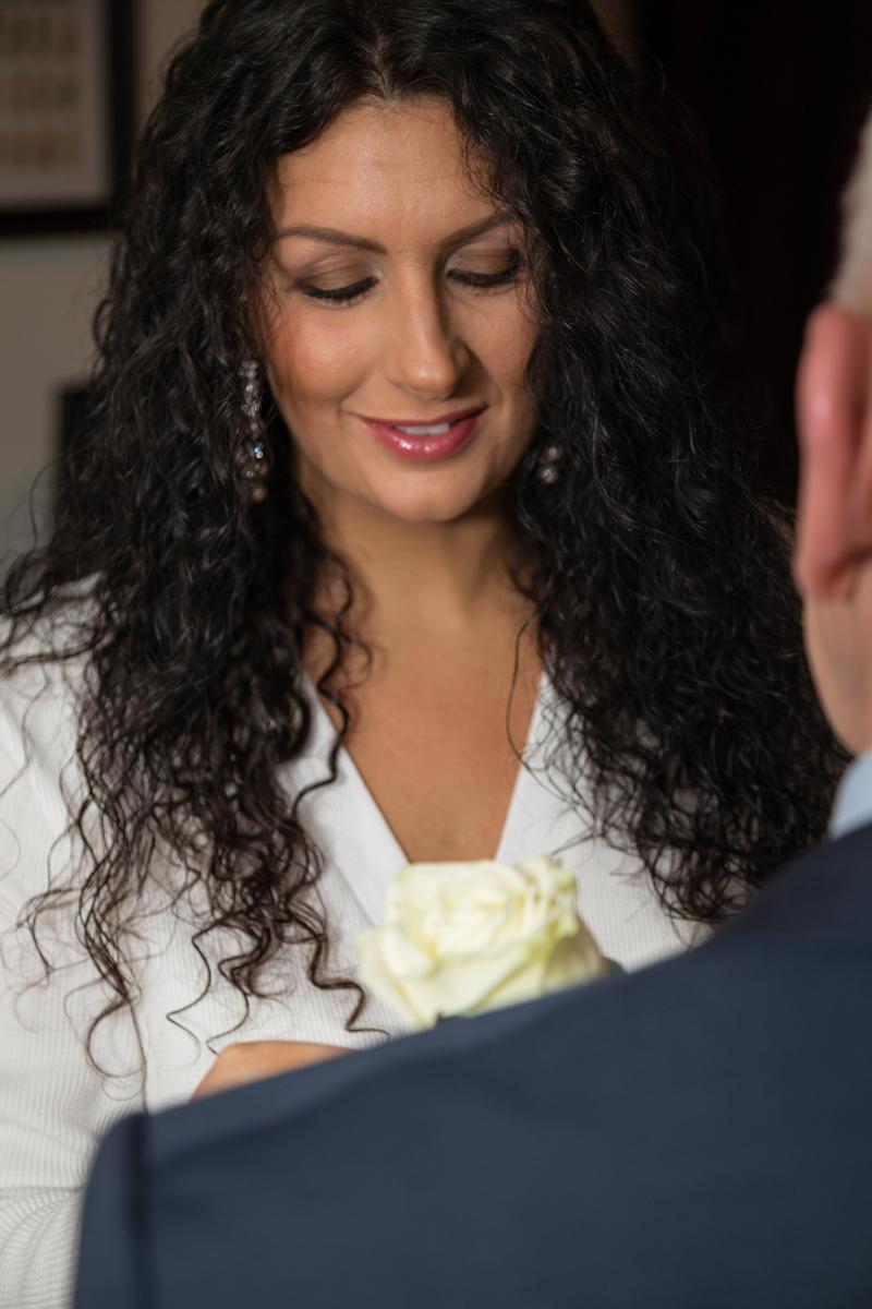 Legg-Wedding-8764.jpg