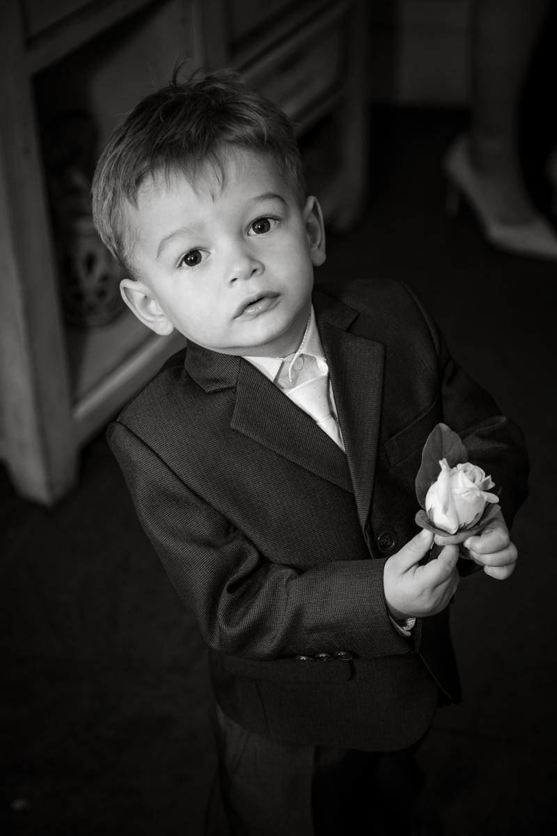 Legg-Wedding-8868.jpg