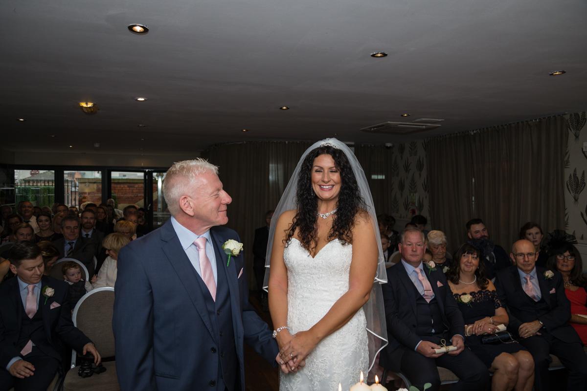 Legg-Wedding-9029.jpg