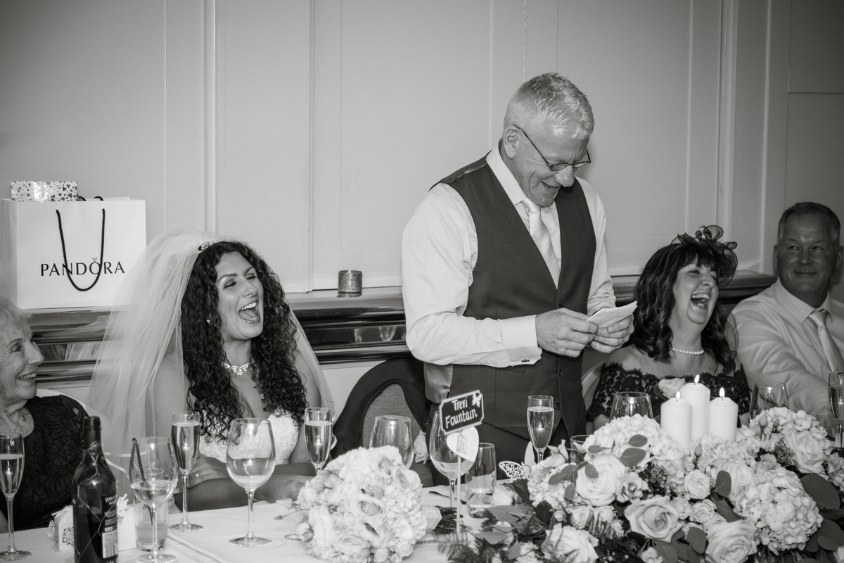 Legg-Wedding-9454.jpg