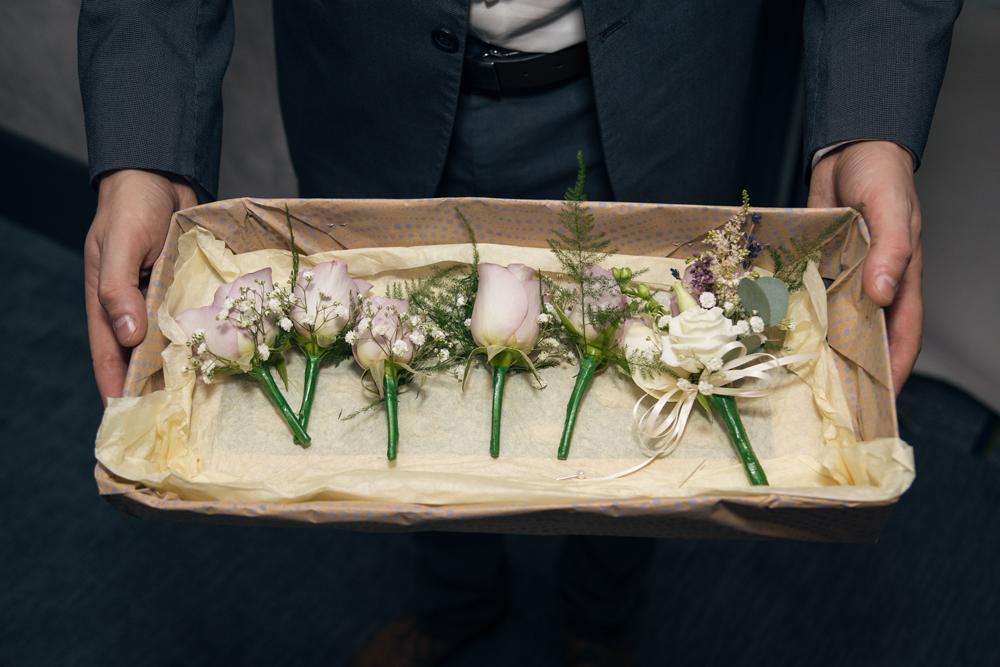 Rach-Nic-Wedding-0975.jpg