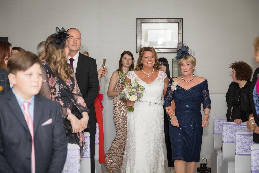 Rach-Nic-Wedding-1047.jpg