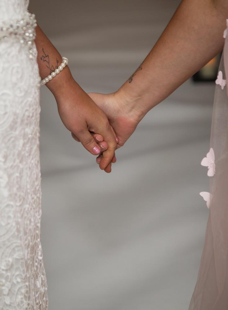 Rach-Nic-Wedding-1079.jpg