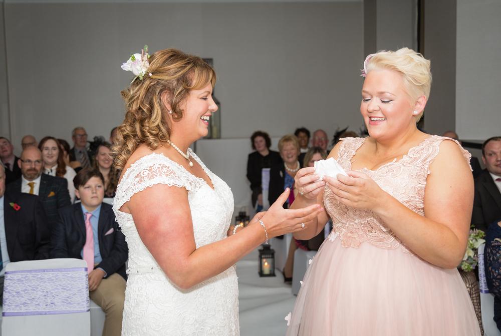 Rach-Nic-Wedding-1095.jpg